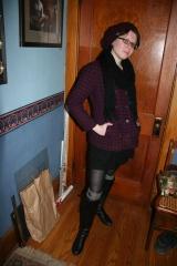 Dress Day1